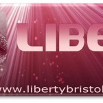 liberty night club