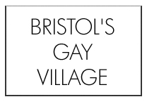 BRISTOL'S GAY VILLAGE