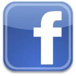 Join Bisons RFC on Facebook