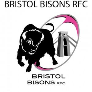 BRISTOL BISIONS RFC