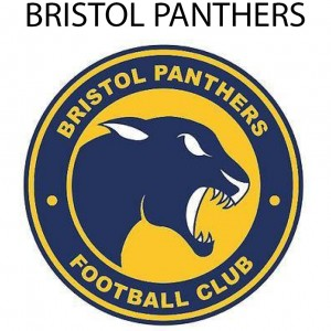 BRISTOL PANTHERS