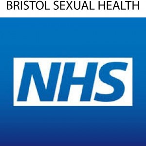 BRISTOL SEXUAL HEALTH