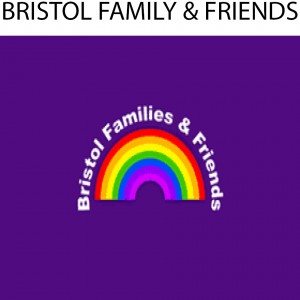 Bristol Families & Friends