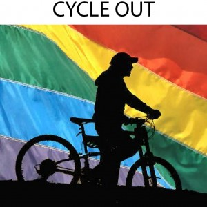 CYCLE OUT