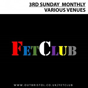 FET CLUB icon