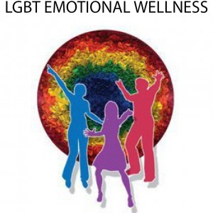 Lgbt Emotional Wellness