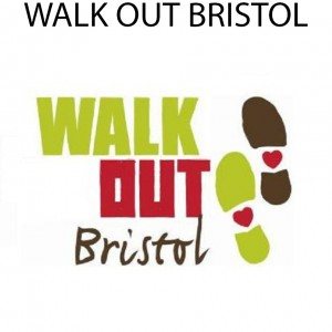 WALKOUTBRISTOL