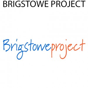 brigstowe project