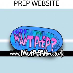 prep now