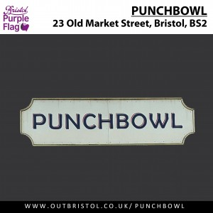 PUNCHBOWL ICON