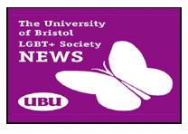 BRISTOL UNI LGBT