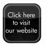 website-link-150x150