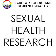 SEXUAL HEALTH RESEARCH