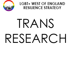 TRANS RESEARCH