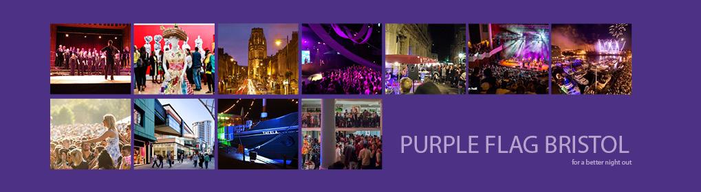 purple-flag-twitter-header