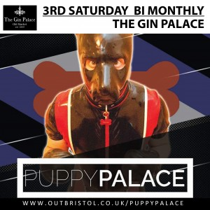 puppy palace icon