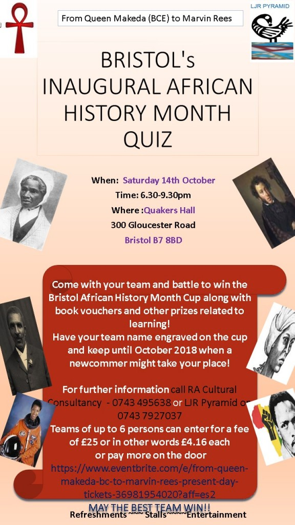 BRISTOL-INAUGURAL-BLACK-HISTORY-MONTH-ver-2C